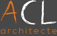 ACL Architecte